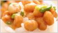 鎌倉山納豆 野呂食品